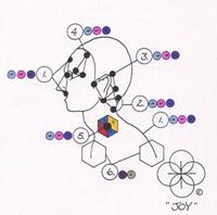 レベル③図.jpg