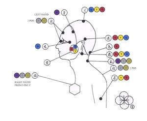 Level1図.jpg